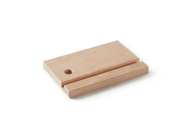 Holzmuster Buche